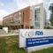 FDA Securities Fraud