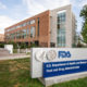FDA Securities Fraud