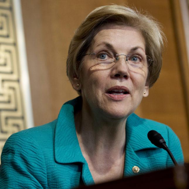 Would testing Elizabeth Warren's DNA resolve heritage fight?