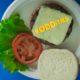 Boddities -- stomach