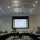 FDA Meeting