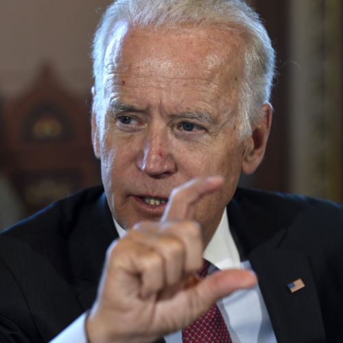 Biden hosting cancer summit to try to accelerate research