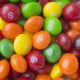 Skittles candy nutrition