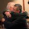 Mark Takai and Joe Biden