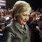 DNC Hillary Clinton