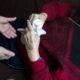 Undertreating Alzheimer's