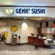 Sushi Hepatitis A Hawaii