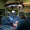 Iran kidney transplant donors