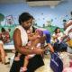 Brazil Zika microcephaly