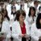 White Coat Ceremony Hippocratic oath