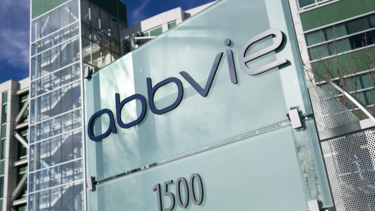 AbbVie to acquire Allergan for $63B