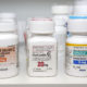 Overprescribing Painkillers