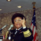 Dr. Joycelyn Elders