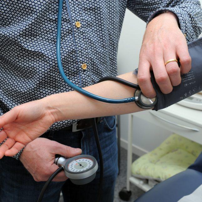 Healthcare Concerns
