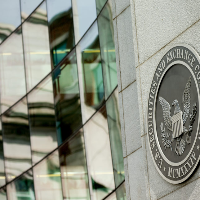 SEC charges former Puma biotech exec with  1.1 million in insider trading eef5ea0b0