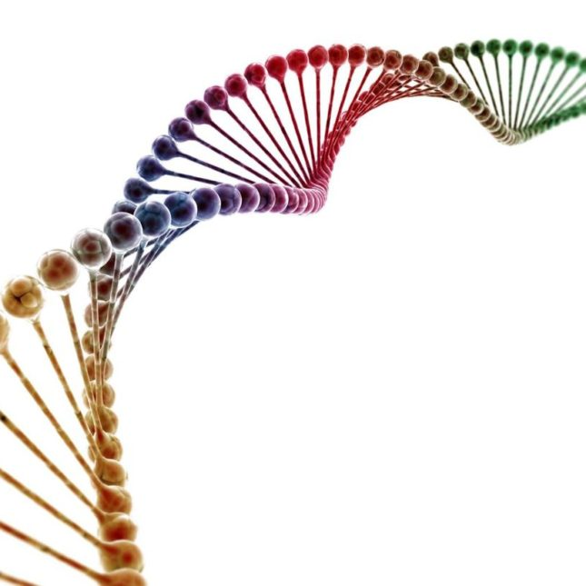 FDA OKs 1st At-Home Genetic Tests for 10 Disorders