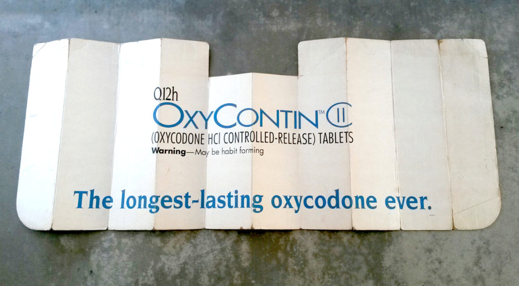 Image result for oxycontin