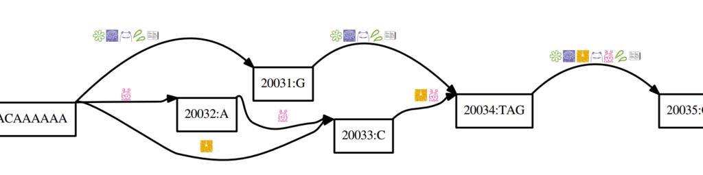 Ref Genome