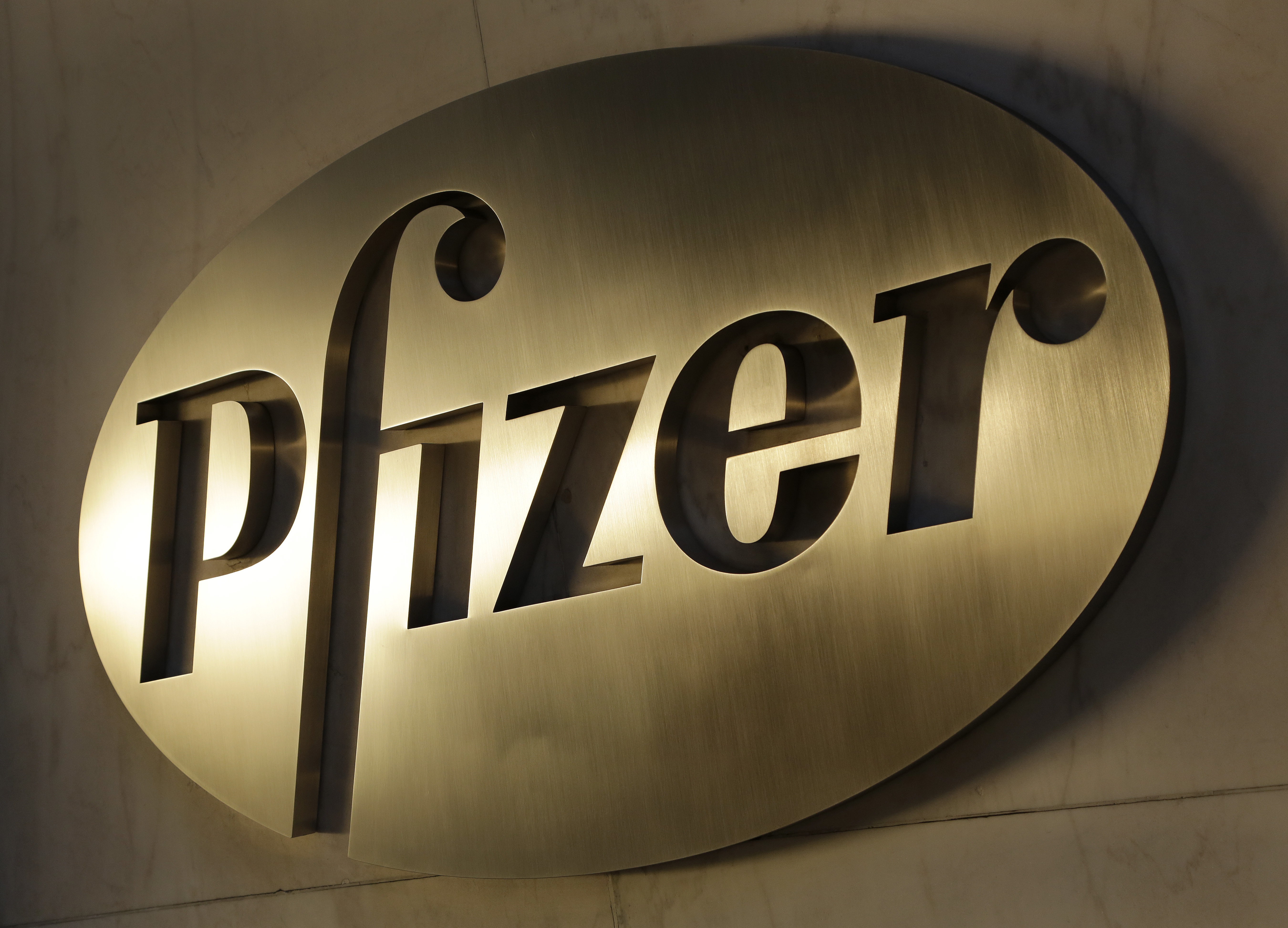 Covid 19 Vaccine From Pfizer And Biontech Shows Positive Results Stat