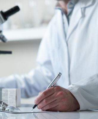 Biotech back to basics
