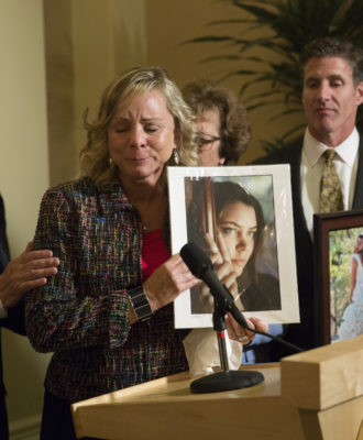 Right to Die California