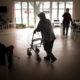 Senior Citizens Care