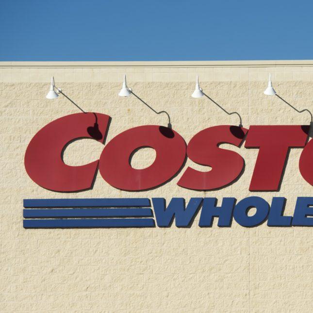 Costco Probed In Canada Over Alleged Kickback Scheme For Generics  Costco Careers