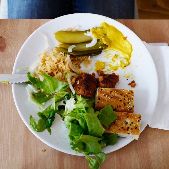 Patient Willpower Diet