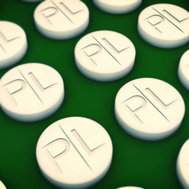 Pharmalot