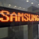South Korea Samsung Biologics