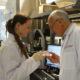 Regenerative Medicine pacemaker