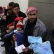 Syria vaccines
