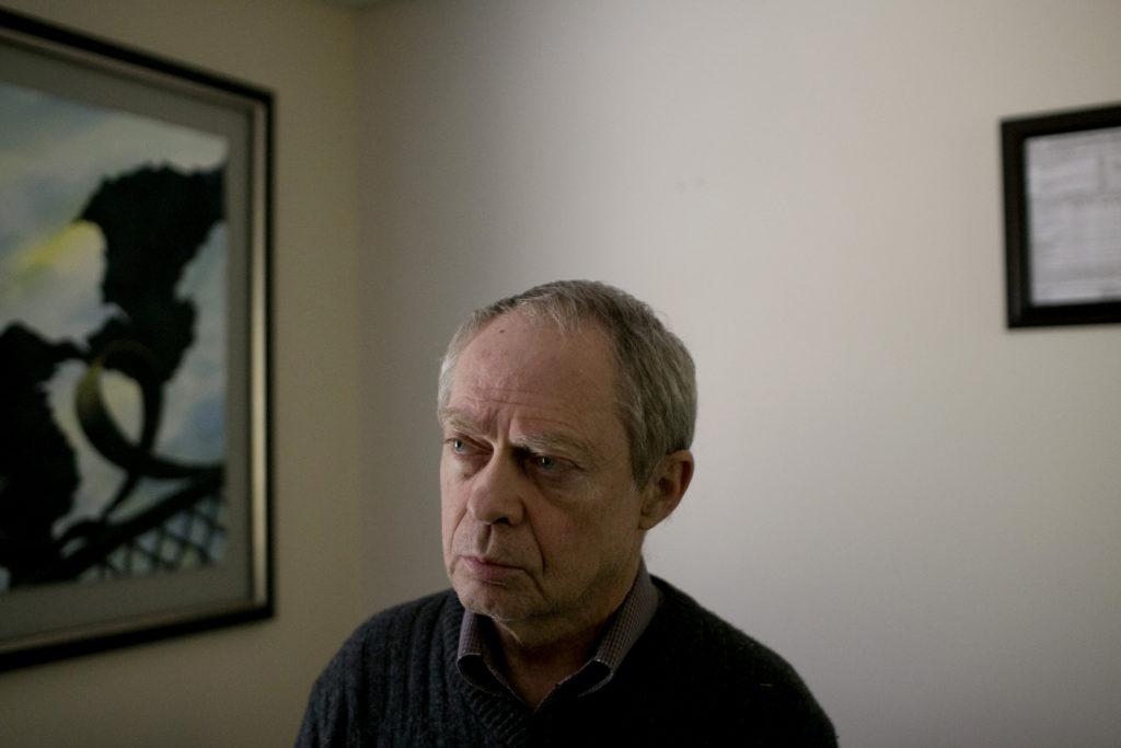 Max Vokhgelt - Juno