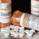 Hoarding Opioids
