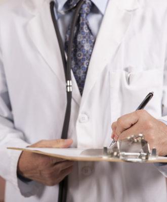 Doctors ACA