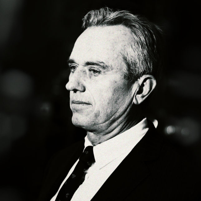 How Robert F Kennedy Jr Distorted >> How Robert F Kennedy Jr Distorted Vaccine Science