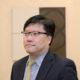 Dr. Augstine Choi