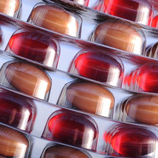 Affordable Drug Development
