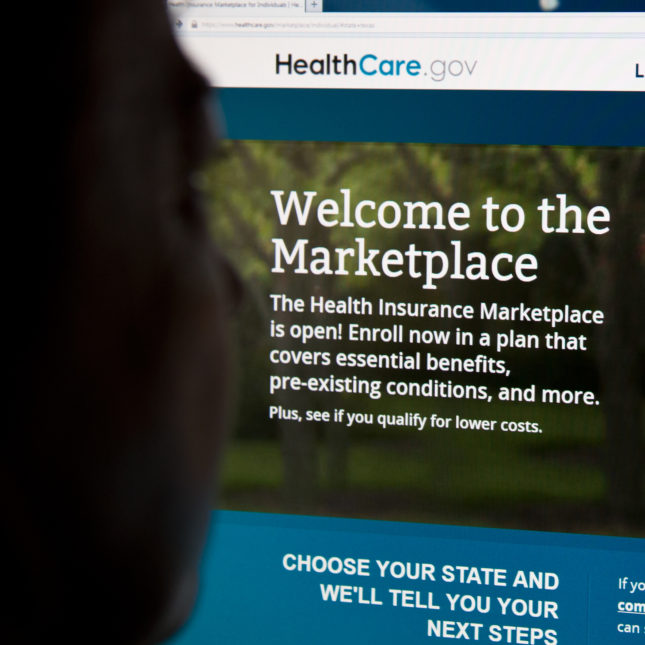 Every county in OH, and nation, will now have an Obamacare insurer