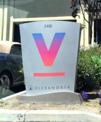 Verily headquarters
