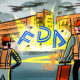 Blowing up the FDA