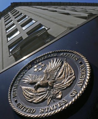 Veterans Affairs Missing Drugs