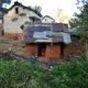 Chhaupadi house