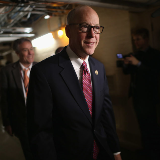 Greg Walden (R-OR)