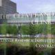 Cleveland Clinic - Lerner