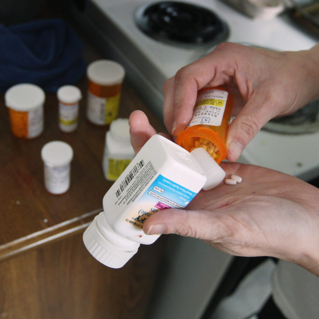 Medicaid