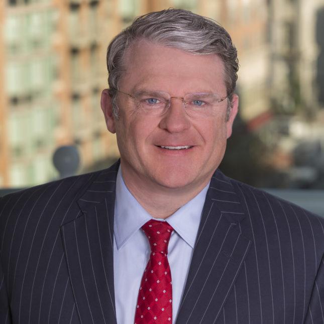 Mark Merritt