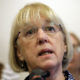 Patty Murray women's health