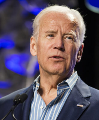 Biden Cancer Initiative
