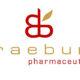Braeburn Pharmaceuticals LOGO